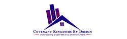 KBD HOME SOLUTIONS